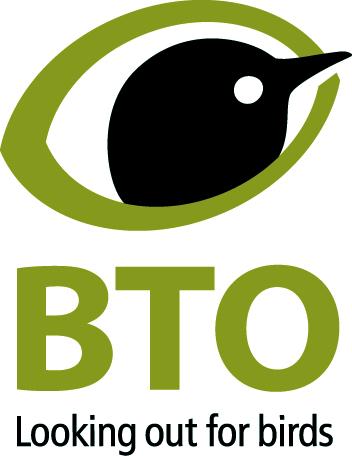 BTO_Master_logo_portrait